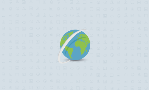 Abschlussarbeiten rund um HR Startups in Deutschland, Europa und weltweit
