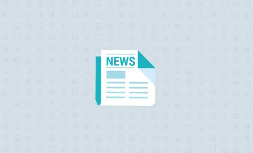 Pressemitteilung zum Auftakt der HR Innovation Roadshow: Agiles HR erleben
