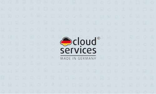 HRinstruments ist Mitglied der Initiative Cloud Services Made in Germany