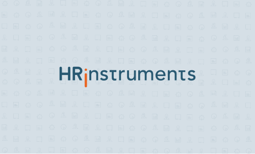 Gründung von HRinstruments – next generation feedback solutions