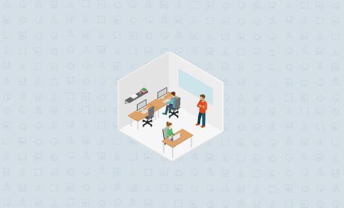 Unternehmenskultur und Führung als HR Trendthemen einer Befragung von Deloitte