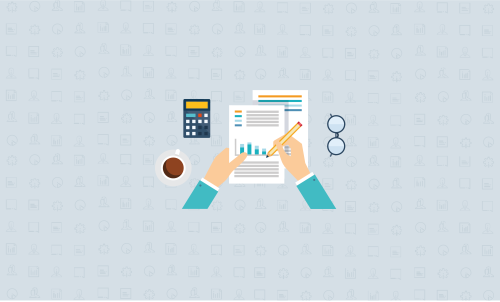 Mitarbeiterbefragung als strategisches Steuerungsinstrument: Verbreitung und Zielsetzung in Unternehmen