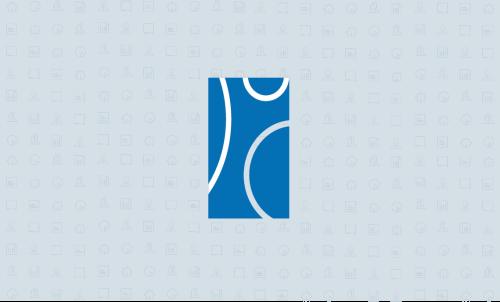 HRinstruments 2015 auf der Zukunft Personal in Köln und der Personal Austria in Wien