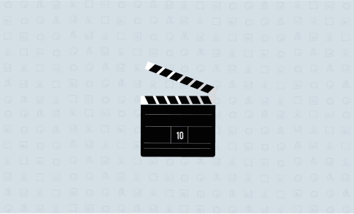 """Merkmale einer """"neuen"""" Arbeitswelt – """"Augenhöhe"""" als spannender Film"""