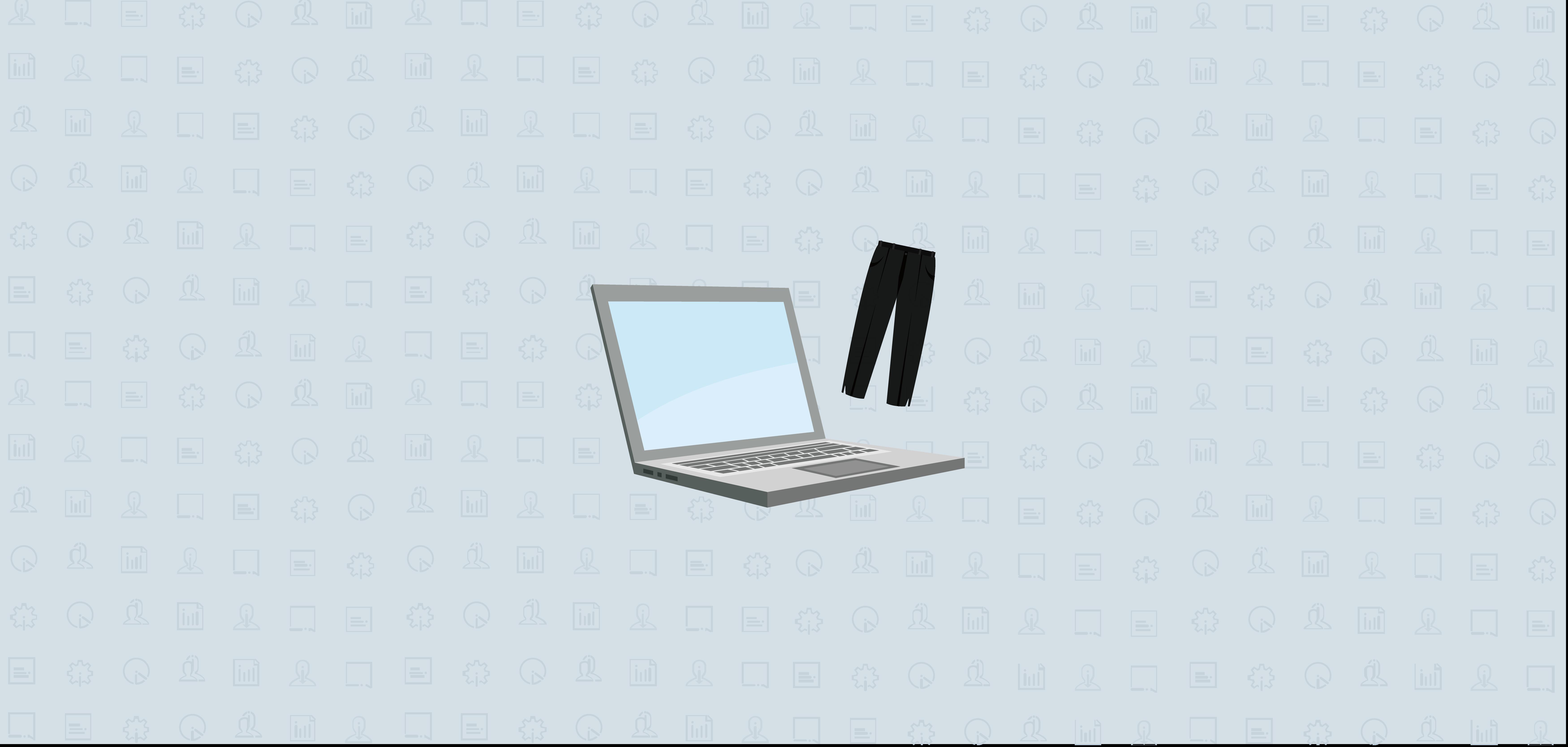 Laptop und Lederhose 2.0? Mehr Startups für die Zukunft von Bayern laut McKinsey Studie