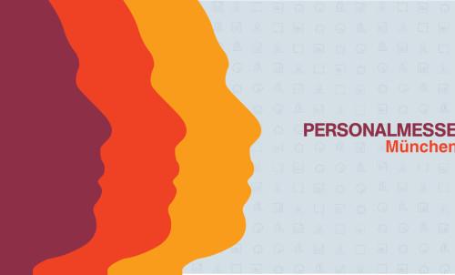 Personalmanagement München? Die Personalmesse am 21.10. im MOC
