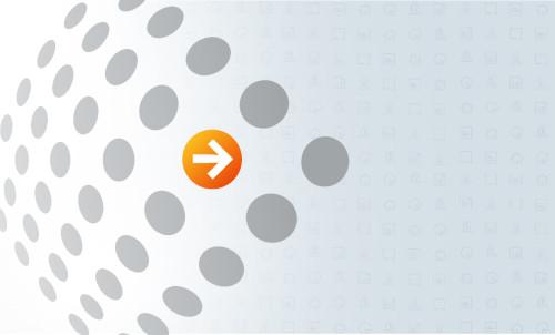 DGFP Tagung Personalentwicklung am 26./27.11. bei Google in Hamburg