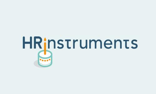 Geburtstag von HRinstruments – ein HR-Startup wird erwachsen
