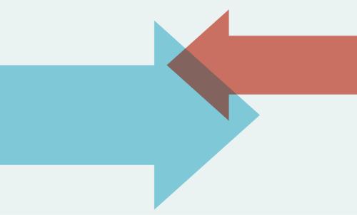 Feedbackkultur im Unternehmen: Zwischen digitalen Botschaften und persönlicher Interaktion?