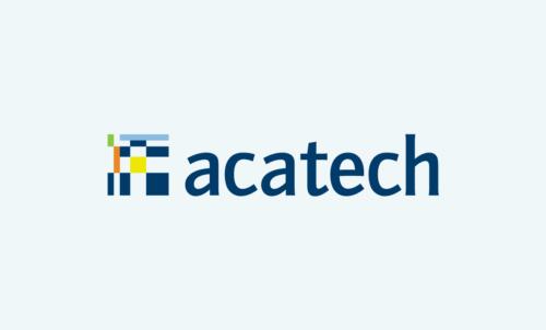 Empowerment von Mitarbeitern im MOOC von acatech