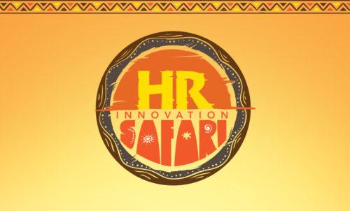 HR Innovation Safari am 12. und 13.09.2016 – die erste HR Safari in München