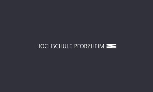 Agile HR bei Business meets Science an der Hochschule Pforzheim