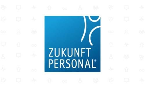 HRinstruments auf der Zukunft Personal 2017 in Köln