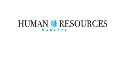 HR Events als Spiegel der Transformation im Personalwesen