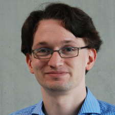 Philipp Lehmayr