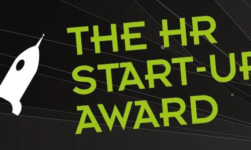 Wir fahren nach Berlin! HRinstruments steht mit der Feedback Toolbox im Finale des HR Startup Award