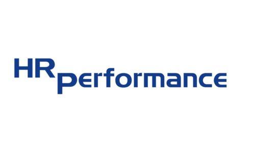 Personalentwicklung 4.0 – Unser Artikel im Magazin HR Performance