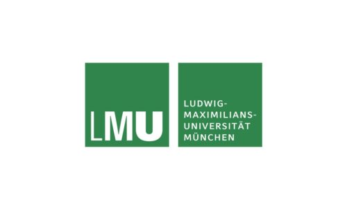 Excellence Dialogue an der LMU über Holacracy, Agilität und Effectuation