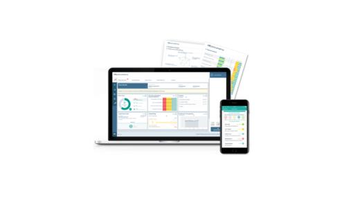 HRinstruments im Handelsblatt – wie HR Software die Arbeitswelt vereinfacht