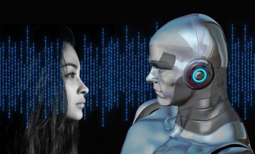 """Rückblick auf das Event """"Arbeit mit Zukunft – Die digitale Herausforderung"""" mit acatech"""