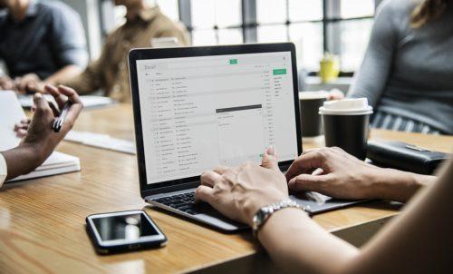 Agile Mitarbeiterbefragung als modernes Feedbackformat