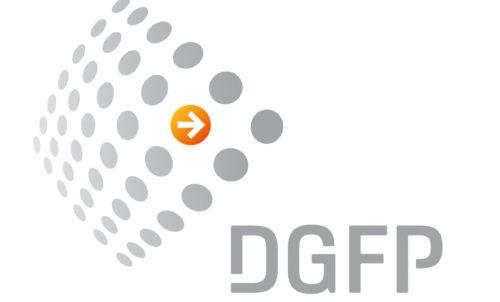 Moderne Personalentwicklung auf der Jahrestagung der DGFP