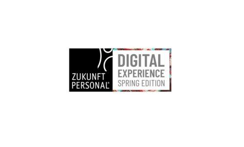 Perspektiven zu New Normal auf der Zukunft Personal Digital Experience